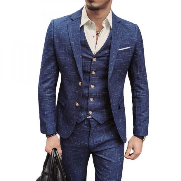 men suits styles wedding