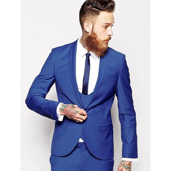 Check Out Amazing Latest Suits Design for Men 2020 Available Here For Free.