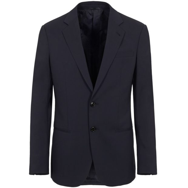 Best men suits for the money