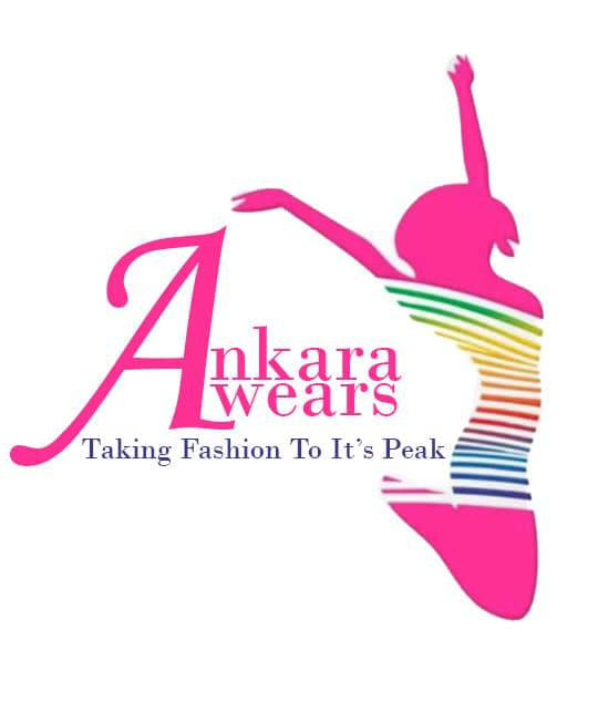 Latest Ankarawears fashion for men and women updates