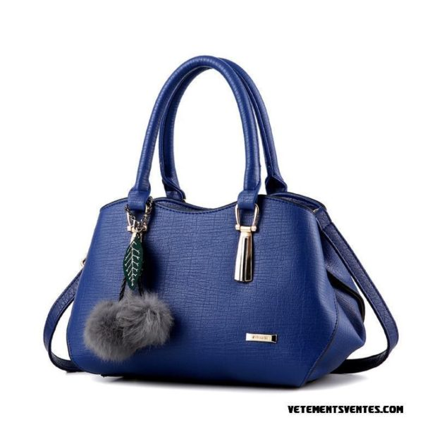 Ladies Trendy Handbag