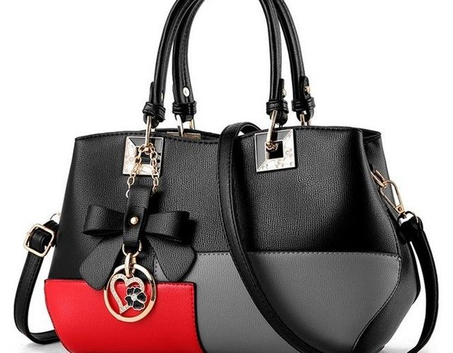 Check Out: The latest Ladies Trending Handbag For Celebrities 2020