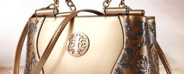 Festival Stylish Hand Bags For Fashionist Ladies (Images Review)