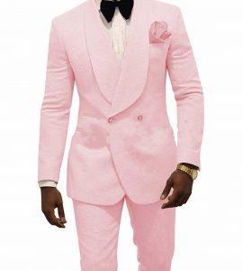 Pictures of latest designer suit