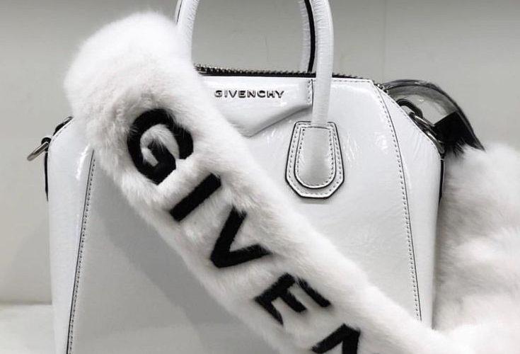 Latest Beautiful Handbag Images