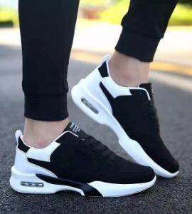 canvas shoes nike