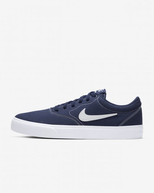 canvas shoes nike